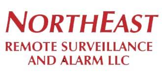 NorthEast Fiber Optic Contractor