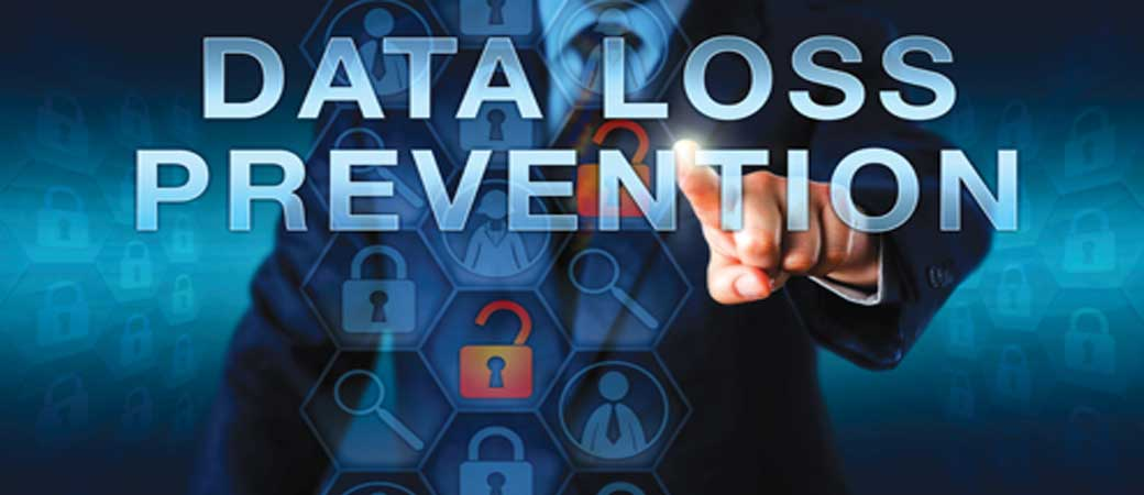 Maintaining and Protecting Confidential Information