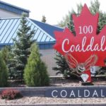 Coaldale Police Department