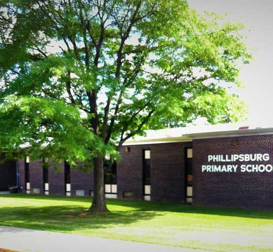 Phillipsburg NJ