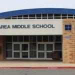 Tamaqua Area School District